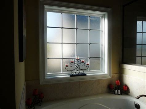 bathroom window privacy ideas privacy bathroom window 28 images 25 best ideas