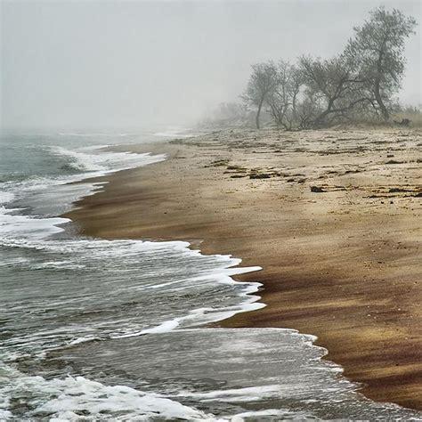 sceneries - XciteFun.net