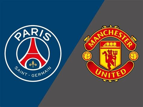 How to watch PSG vs Manchester United: Live stream ...