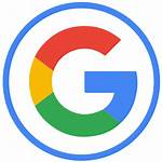 Google Icon Icons Circular Spindle Business Plus