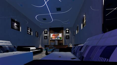 Home Theatre Installation Tips From The Pros Bathroom Flooring Marble Vs Vitrified Tiles Inexpensive Solid Hardwood Laying Laminate At 45 Degrees Brick Tile Outdoor Engineered Refinishing Basement Floor Finishing Cheap Ottawa Bamboo In