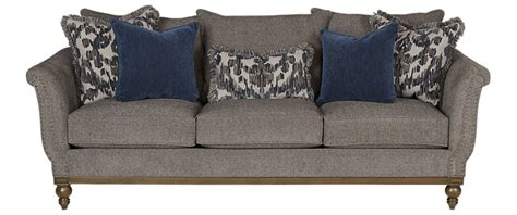 Chaise Vs Sofa What Is The Difference?