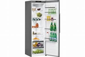 Kühlschrank Einstellen 1 7 : k hlschrank test vergleich 2019 das sind die besten standger te ~ Eleganceandgraceweddings.com Haus und Dekorationen