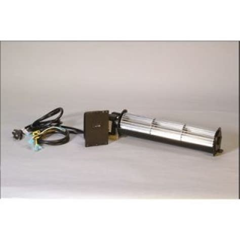 wood stove fans and blowers fireplace blower fireplace blowers and fans for gas