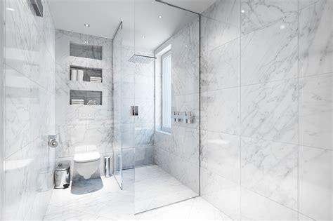 bathroom tub tile ideas bathroom in addition prison architect layout on rock