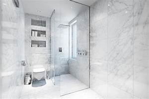 Bathroom in addition Prison Architect Layout on rock