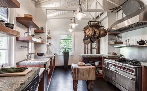 what is a country kitchen 18 best design series industrial images on 8937