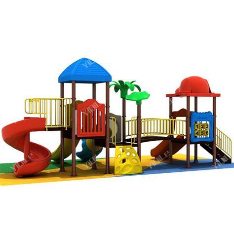 pas cher en plastique en plein air aire de jeux pour enfants autres jouets loisirs id de