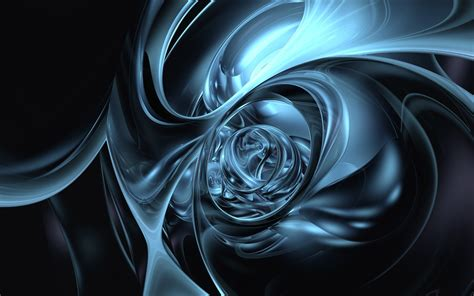 Wallpaper Of 3d by Abstract 3d Wallpaper Allwallpaper In 16586 Pc En