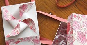 Fete Des Mere Cadeau : diy f te des m res blog mots d 39 amour marie claire ~ Melissatoandfro.com Idées de Décoration