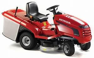 Tracteur Tondeuse Leroy Merlin : honda tracteur tondeuse trouvez le meilleur prix sur ~ Melissatoandfro.com Idées de Décoration