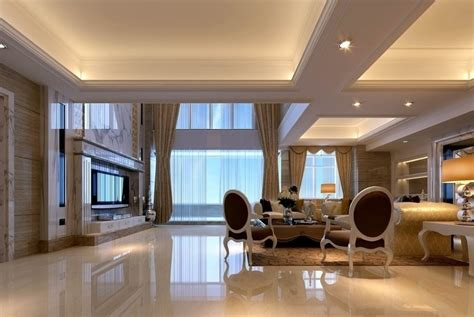 create a 3d room villa living room design 3d 3d house free 3d house pictures and wallpaper