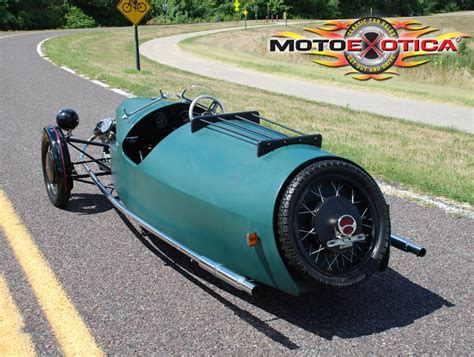 1000+ Images About Cycle Cars On Pinterest