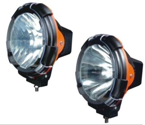 achetez k vision phare longue portee xenon 7 pouces k vision au meilleur prix chez equip raid