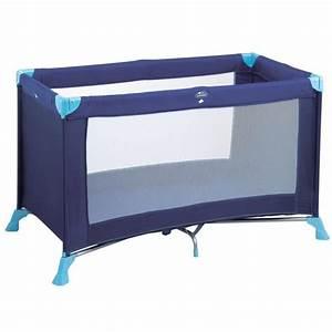 Lit Bébé Carrefour : babideal lit parapluie kompak bleu bleu achat vente lit pliant 3220660084784 les soldes ~ Teatrodelosmanantiales.com Idées de Décoration