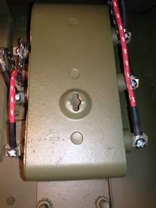 Zeph U0026 39 S  U0026 39 42 Ford Gpw - Page 55
