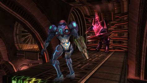 Pirate Commander Wikitroid Fandom Powered By Wikia