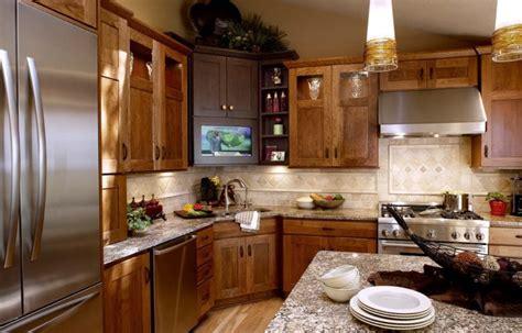 corner kitchen sink ideas   cooking experience