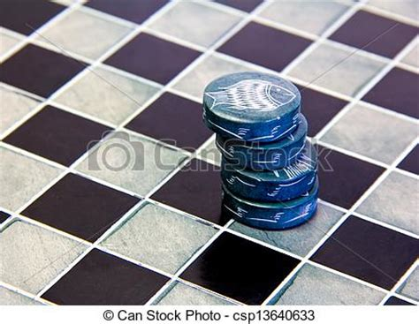 large checkers pieces stock photos of checkers pieces checkers pieces