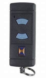 Tor Fernbedienung Hörmann : h rmann hse2 868 mhz handsender funkfernbedienung ~ Jslefanu.com Haus und Dekorationen