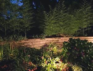 augusta georgia garden lighting With outdoor lighting augusta ga