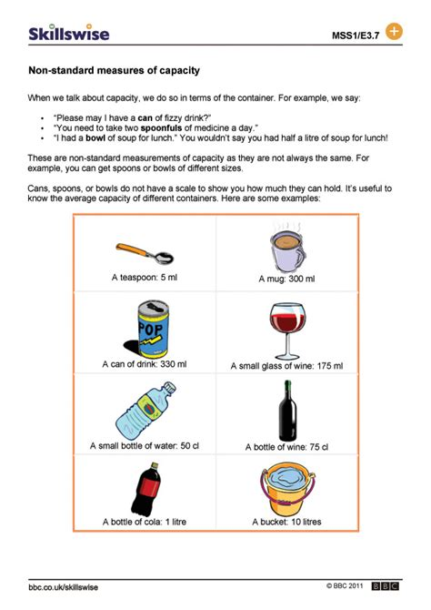 Measuring Worksheets For Kindergarten Non Standard. Kitchen Cabinet Organize. Dark Kitchen Cabinets With Light Countertops. Off White Paint Colors For Kitchen Cabinets. Cabinet Height Kitchen. Refinishing Your Kitchen Cabinets. Kitchen Cabinets Miramar. Ikea Beech Kitchen Cabinets. Kitchen Cabinets Clearance Sale
