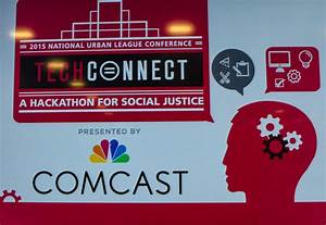 National Urban League's Annual Conference Highlights ...