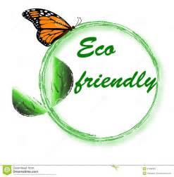 energy efficient homes plans eco friendly logo stock photos image 31986083