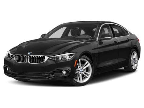 2019 bmw 428i 2019 bmw 4 series lease 439 mo 0 available