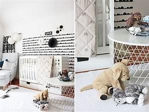 Ikea Patrull Babyphone : ein babyzimmer einrichten mit ikea in 6 einfachen schritten ~ Eleganceandgraceweddings.com Haus und Dekorationen