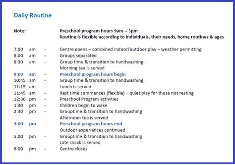 preschool curriculum programs oz education advantage preschool program oz education 255