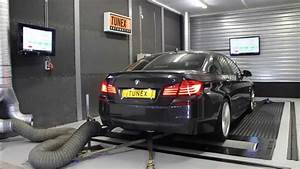 Bmw Chip Tuning Reviews : bmw f10 520d software chiptuning 184pk 230pk 452nm youtube ~ Jslefanu.com Haus und Dekorationen