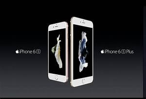 IPhone 6 apple Apple iPhone 6 16GB kainos nuo 214.99 Käytetty iPhone 6 plus halvalla (tehdashuollettu)