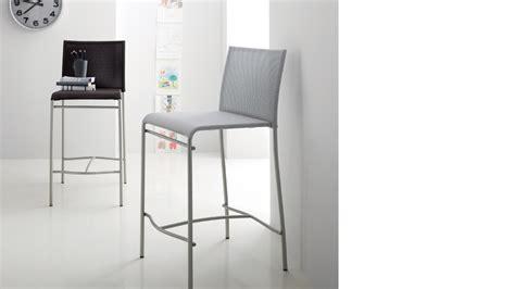 sgabelli scavolini sgabelli avenue scavolini sito ufficiale italia