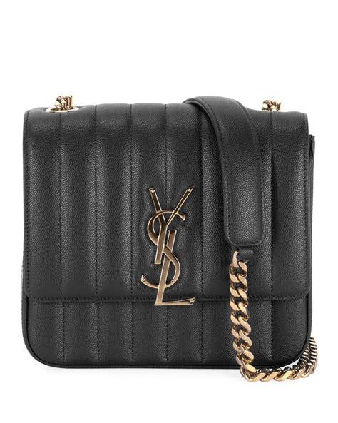 designer crossbody bags period   wear uk