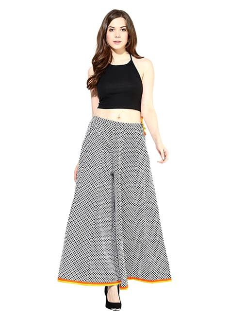HD wallpapers online shopping of plus size womens clothing in india