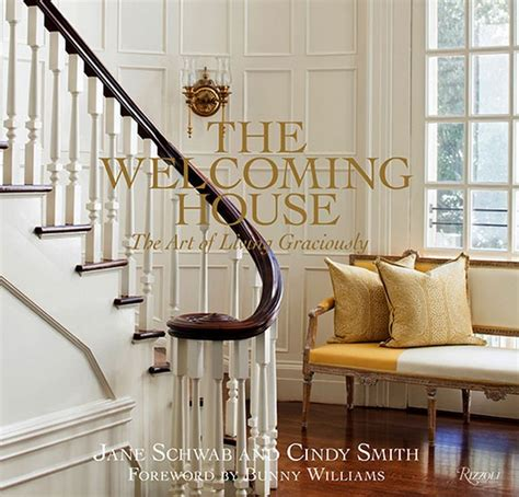 home design books the welcoming house by circa interiors best design books