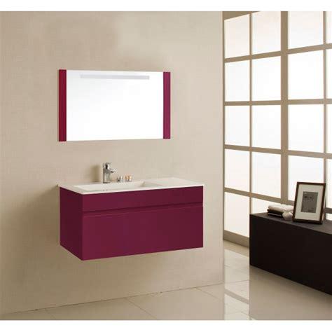 meuble salle de bain qualite