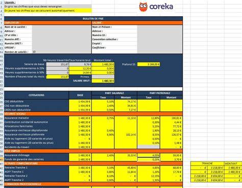 indemnite de licenciement metallurgie cadre calcul indemnite de licenciement syntec cadre 28 images cadre dirigeant statut salaire