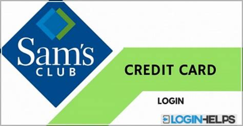 There are three convenient ways to pay your bill. Sam's Club Credit Card Login Synchrony Bank