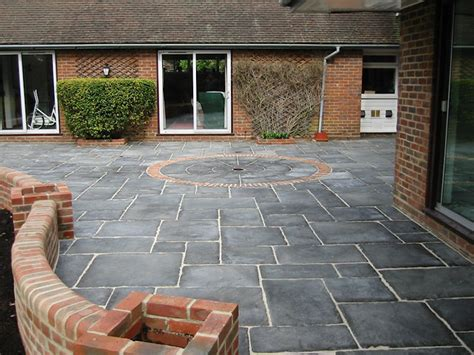 images patio landscaping driveways patios 171 phe ward master builders