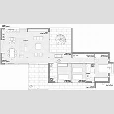 Japanese Minimalist House Floor Plans  Desain Minimalist
