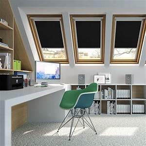 Velux Dachfenster Verdunkelung : die besten 25 dachfenster verdunkelung ideen auf pinterest rollo verdunkelung dachfenster ~ Frokenaadalensverden.com Haus und Dekorationen