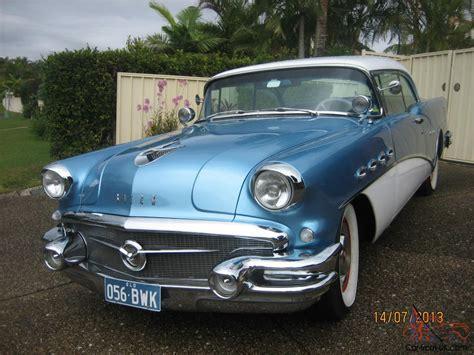 buick century   door coupe  stunning restoration