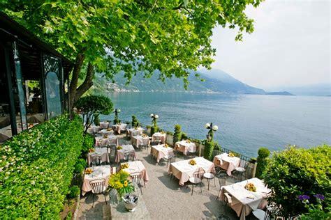 ristorante il giardino como ristorante crotto dei platani giardino a ridosso lago