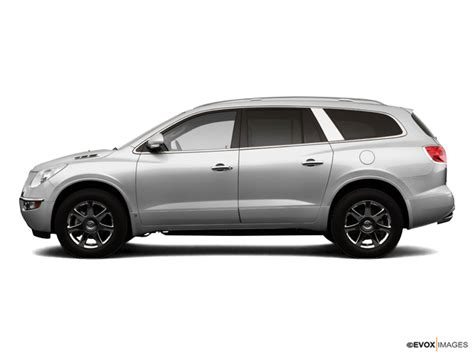 2009 Buick Enclave Accessories by 2009 Buick Enclave For Sale In Hermantown