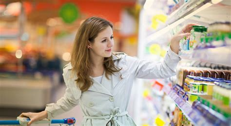 CPG Consulting | Consumer Packaged Goods Outsourcing | WNS