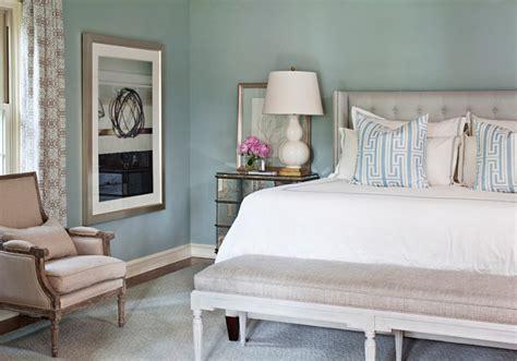 popular paint color  color palette ideas home bunch interior design ideas