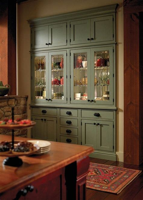 kitchen cabinet with drawers 101 awesome craftsman kitchen design ideas 62 house 5869