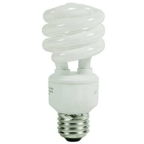 13 watt cfl 60 w equal 2700k warm white